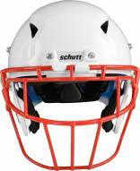 Schutt Vengeance Z10 EGOP II Titanium Football Facemask - On Clearance