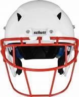 Schutt Vengeance Z10 EGOP Titanium Football Facemask