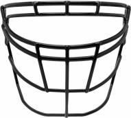 Schutt Vengeance Z10 TRJOP-DW Titanium Football Facemask