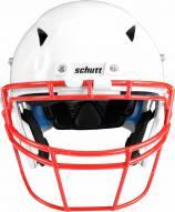 Schutt Vengeance Z10 ROPO Titanium Football Facemask - On Clearance