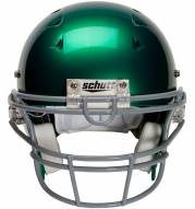 Schutt Youth DNA ROPO-UB-YF Carbon Steel Football Facemask