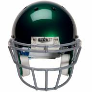 Schutt Universal Youth Flex ROPO-SW-YF Football Facemask
