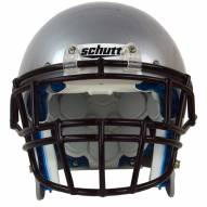 Schutt Youth Flex T-EGOP-II-YF Titanium Football Facemask