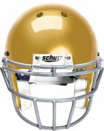 Schutt Youth Flex Universal Super Pro ROPO-SW-UYF Football Facemask - On Clearance