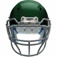 Schutt Youth Vengeance EGOP-II Football Facemask - On Clearance
