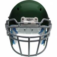Schutt Youth Vengeance ROPO-DW-TRAD Football Facemask - On Clearance