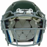 Schutt Youth Vengeance ROPO-SW-TRAD Football Facemask - On Clearance