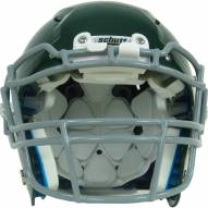 Schutt Youth Vengeance ROPO-TRAD Football Facemask - On Clearance