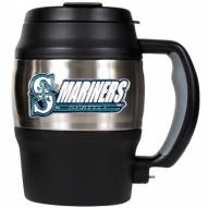 Seattle Mariners 20 Oz. Mini Travel Jug