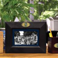 Seattle Mariners Landscape Picture Frame