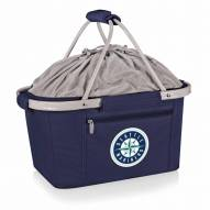 Seattle Mariners Metro Picnic Basket