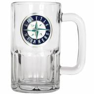 Seattle Mariners Root Beer Style Mug