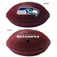 Seattle Seahawks Footballer Magnetic Bottle Opener