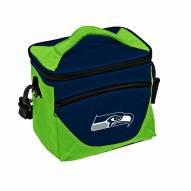 Seattle Seahawks Halftime Lunch Box