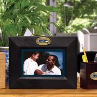 Seattle Seahawks Landscape Picture Frame