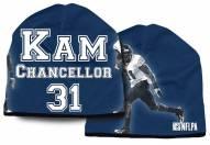 Seattle Seahawks Lightweight Kam Chancellor Beanie