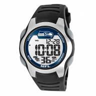 Seattle Seahawks Mens Training Camp Watch