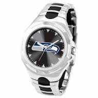 Seattle Seahawks NFL Victory Series Watch