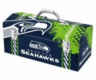 Seattle Seahawks Tool Box