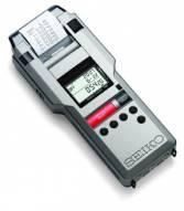 Seiko 149 Stopwatch & Printer