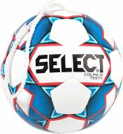 Select Colpo Di Testa Header Training Soccer Ball
