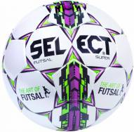 Select Futsal Super Ball