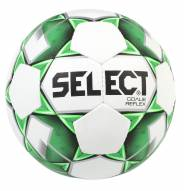 Select Reflex Goalkeeper Training Soccer Ball