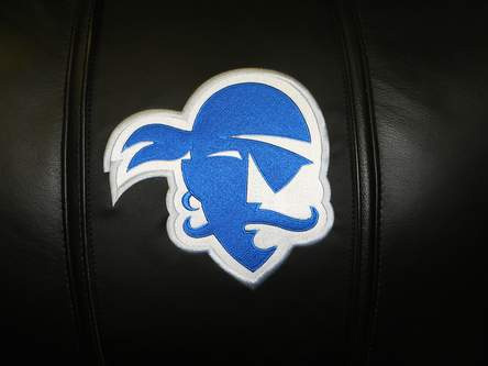 Seton Hall Pirates Xzipit Furniture Panel