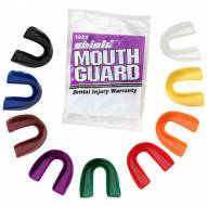 Wilson Charger Adult Mouth Guard by Shield - Strapless