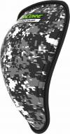 Shock Doctor Camo Aircore Hard Sports Cup