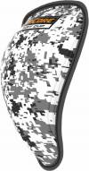 Shock Doctor Camo Aircore Soft Sports Cup