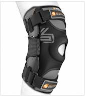 Shock Doctor Ultra Knee Support - On Clearance