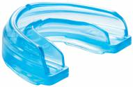 Shock Doctor Youth Braces Strapless Mouthguard