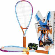 SKLZ Speedminton Fun Set