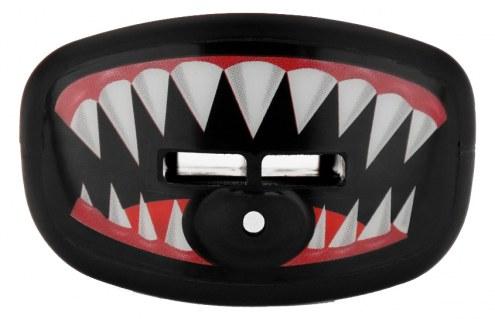 Sleefs Razor Teeth Mouthguard