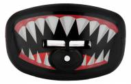 Sleefs Razor Teeth Mouthguard