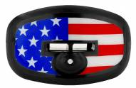 Sleefs USA flag Mouthguard