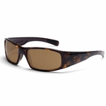 Smith Premium Glass Lens Sunglasses