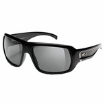 Smith Style Sunglasses
