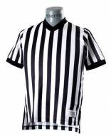 Smitty Elite V-Neck Basketball Referee Jersey