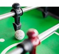 Soccer Tables & Foosball Tables