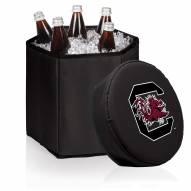 South Carolina Gamecocks Bongo Cooler