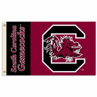 South Carolina Gamecocks NCAA Premium 3' x 5' Flag