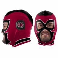 South Carolina Gamecocks Fan Mask