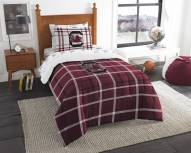 South Carolina Gamecocks Soft & Cozy Twin Bed in a Bag