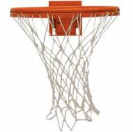 Spalding Anti-Whip Basketball Net - 7 oz.