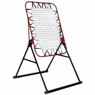 Spalding Basketball Folding Bounce Back Training Aid