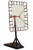 Spalding Basketball Wheeled Bounce Back Training Aid