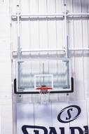 Spalding Helix Basketball Backboard Height Adjuster