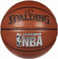 Spalding NBA All Conference Basketball (27.5)